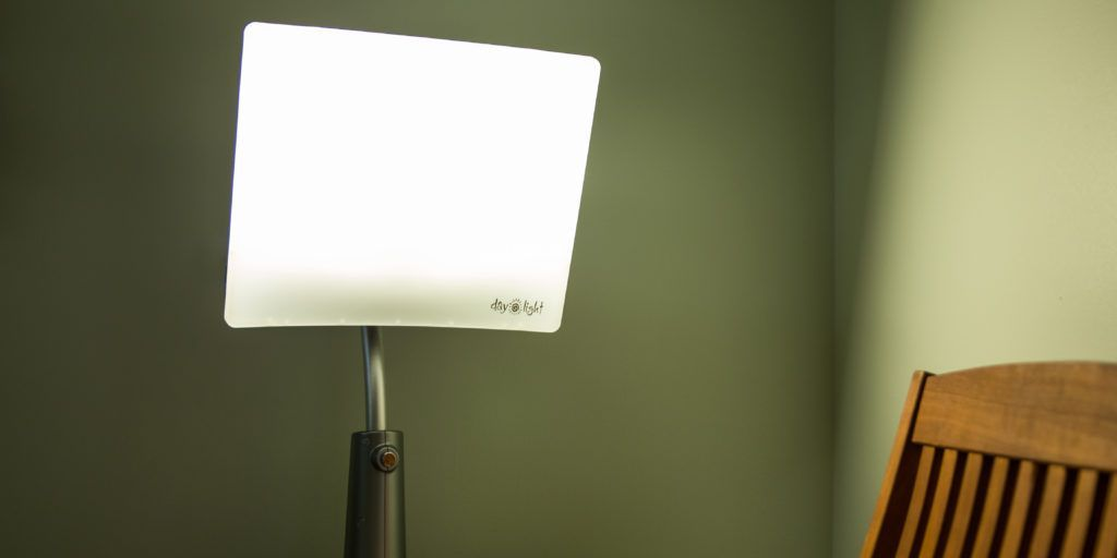 The Best Light Therapy Lamp Light Therapy Lamps Therapy Lamp