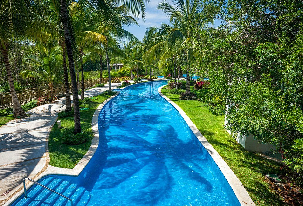 the grand bliss riviera maya vidanta resorts and. Black Bedroom Furniture Sets. Home Design Ideas