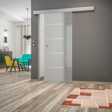 Pin By Elikwa On Drzwi Przesuwne Tall Cabinet Storage Room Divider Laundry Room