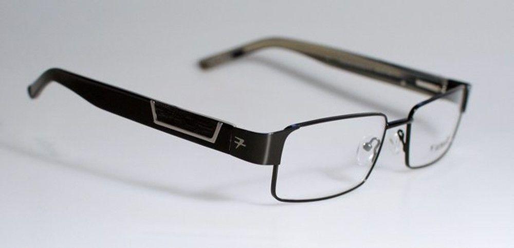 Details About Fatheadz Amplitude Xl Extra Large Glasses For Men