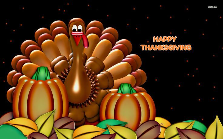 Happy Thanksgiving wallpaper  Holiday wallpapers  Happy Thanksgiving wallpaper  Holiday wallpapers