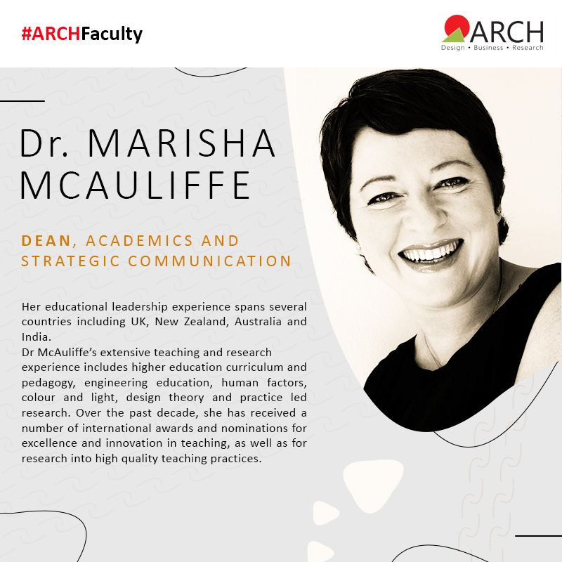 Dr Marisha Mcauliffe S Educational Leadership Experience Spans Several Countries Including Uk N Educational Leadership Engineering Education Higher Education
