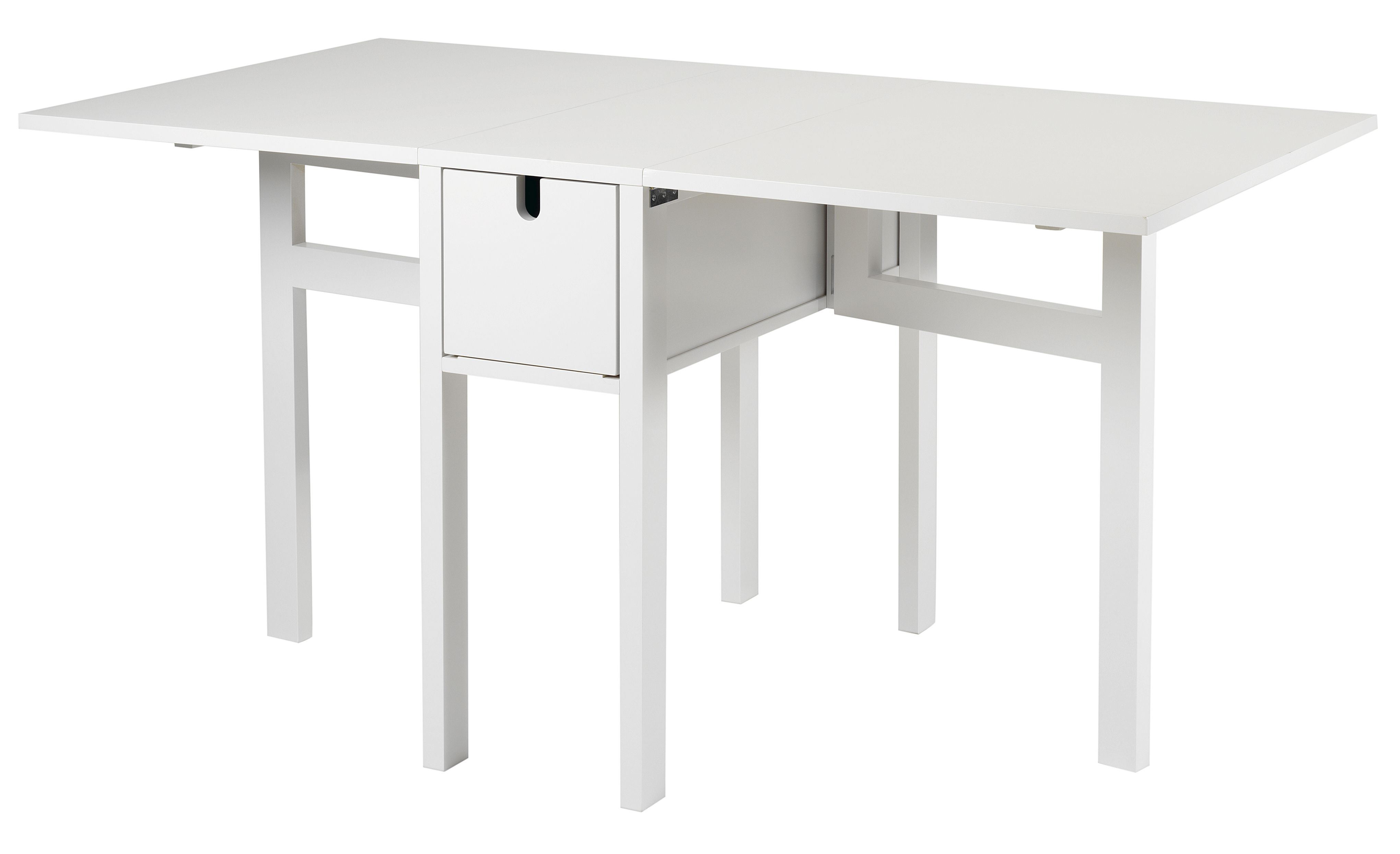 Engaging White Drop Leaf Table And Chairs Luxury Dining Tables