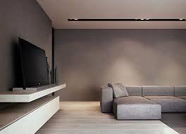 Afbeeldingsresultaat voor inspiratie woonkamer modern | Woonkamer by ...