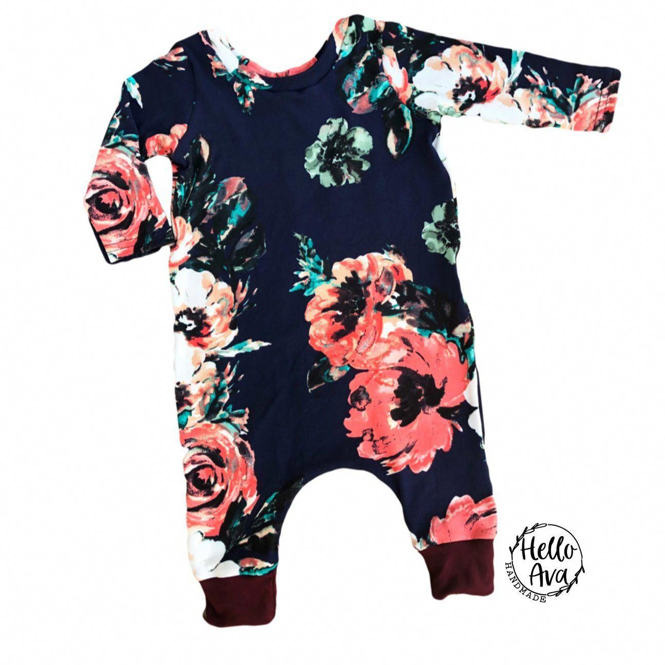 3793b65ef Insanely Chic Gender-Neutral Baby Clothes We re Totally Into