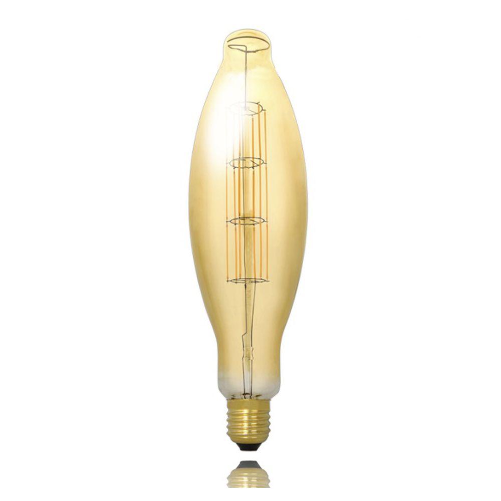 Comprar Bombilla De Led Gigante Regulable Bombillas Led Gigantes Handmade Accesorioslamparas Accesoriosiluminacion Fabricar Bombillas Led Bombillas Led