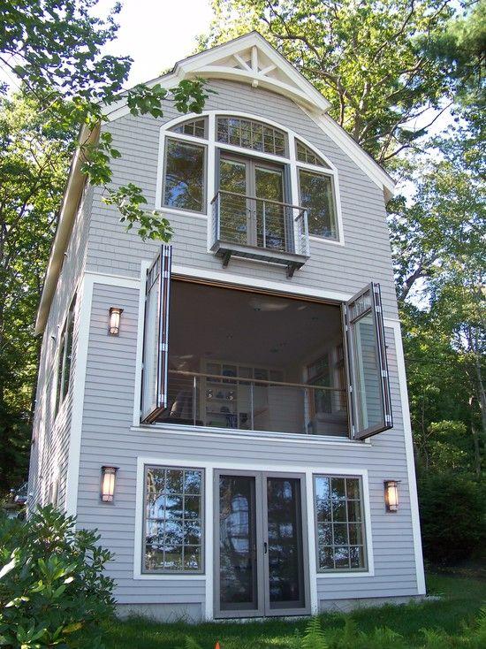 dda681d53a6dcddd9b1aac9f6d14d3ac - Download Small House Front Window Modern Exterior Window Design Molding Images