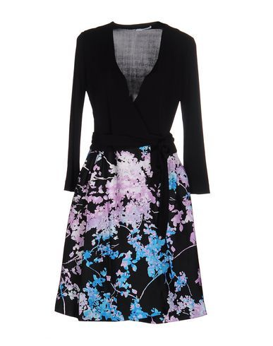 DIANE VON FURSTENBERG Party Dress. #dianevonfurstenberg #cloth #dress #top #skirt #pant #coat #jacket #jecket #beachwear #