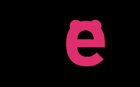 2 letter logos google search logos pinterest logos