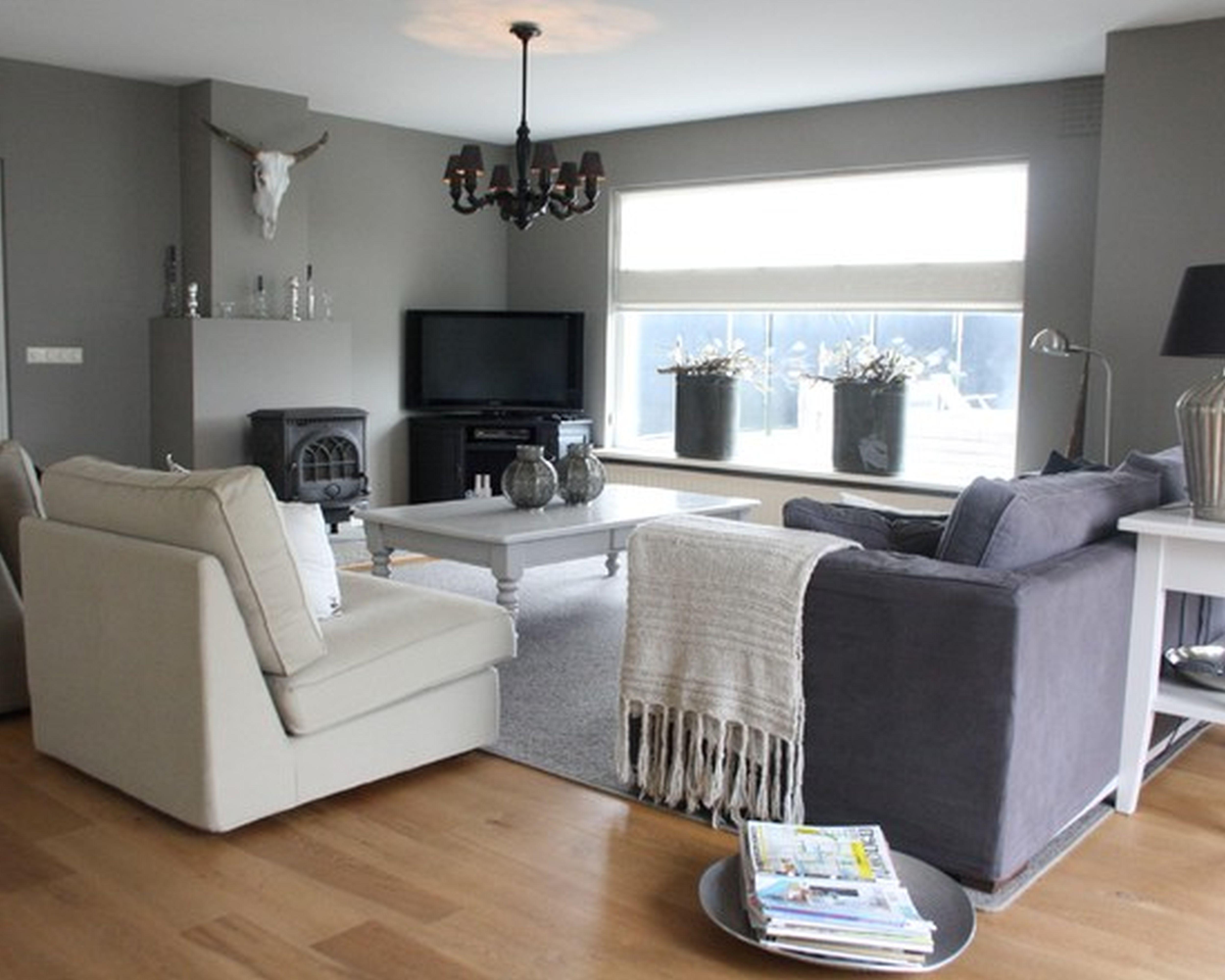 Impressive Elegant Best White Grey Paint Color Ideas Zooyer