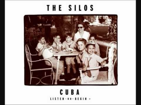 THE SILOS - All falls away - YouTube