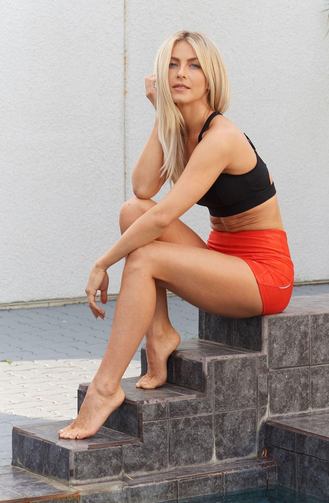 Sherry Snezhana Nude Photos 57
