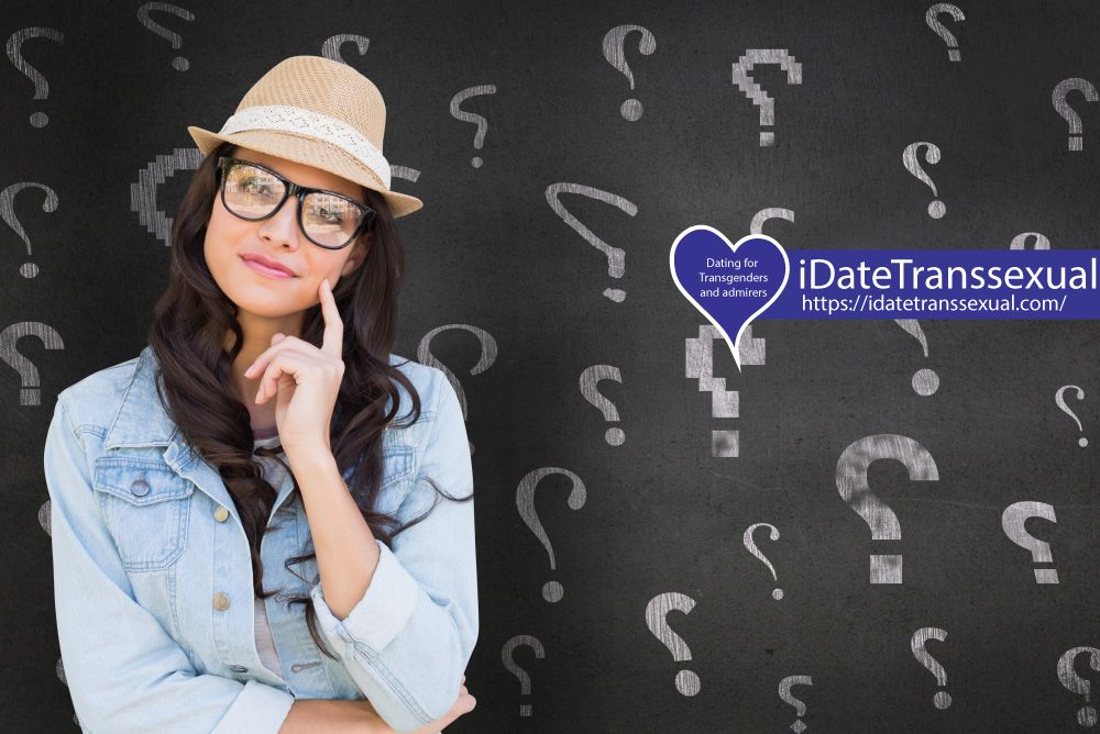 jehovah witness dating free