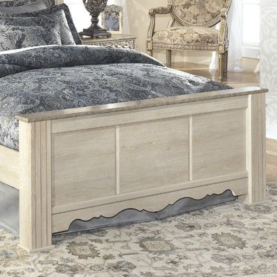 Pin by Delanico on Bedroom Sets Pinterest Bedroom, Bedroom sets