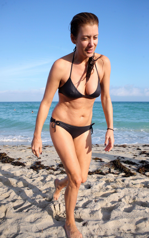 Erotica Ann Doran nude (84 photo) Bikini, Instagram, lingerie