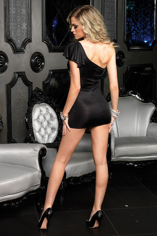 Pin On Sexy Dresses