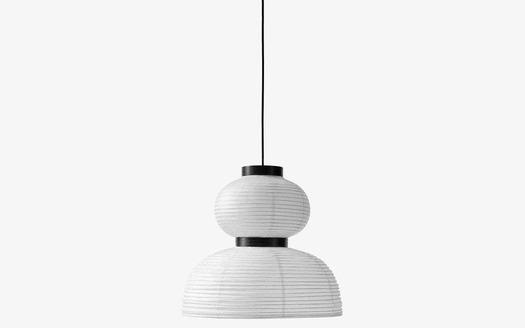 Formakami Jh4 Pendant Danish Design Paper Lanterns Pendant Light
