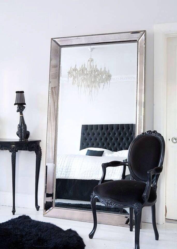Pin di Riccardo Paganelli su Neoclassic interior design | Camera da ...