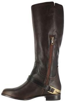 #bootbarn.com             #women boots              #UGG� #Australia #Women's #Channing #Boots          UGG� Australia Women's Channing II Boots                                      http://www.seapai.com/product.aspx?PID=401320