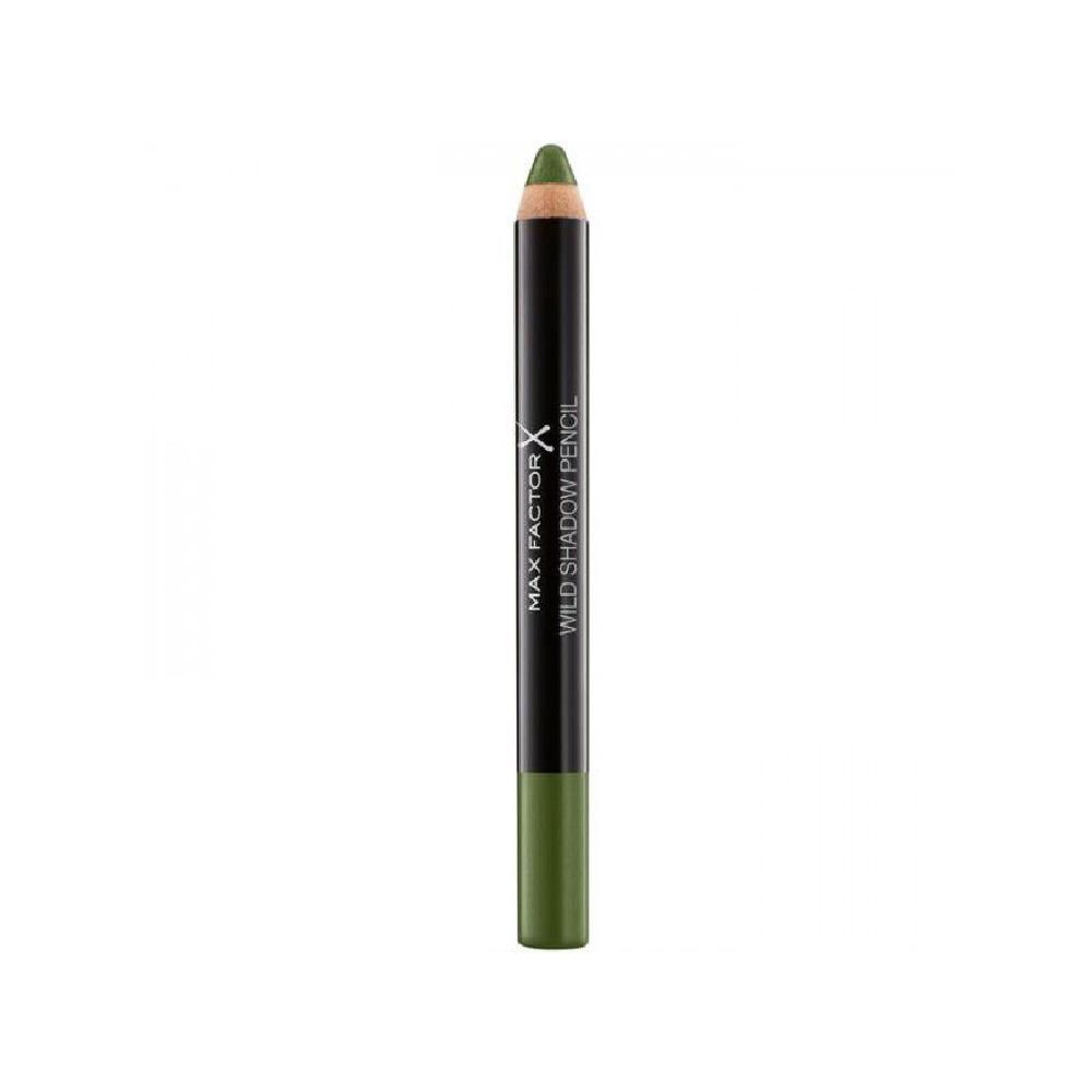 قلم كحل وتظليل للعيون من ماكس فاكتور اخضر 15 متجر راق Places To Visit Pencil Pen