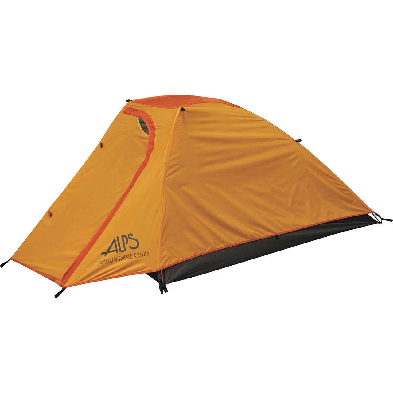 Alps Mountaineering Zephyr 1 Tent Best Tents For Camping Tent Backpacking Tent