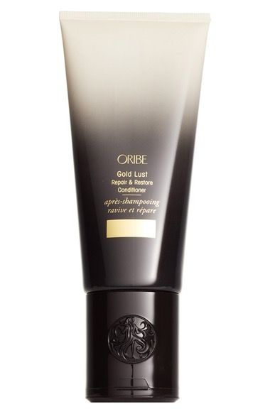 SPACE.NK.apothecary Oribe Gold Lust Repair & Restore Conditioner available at #Nordstrom