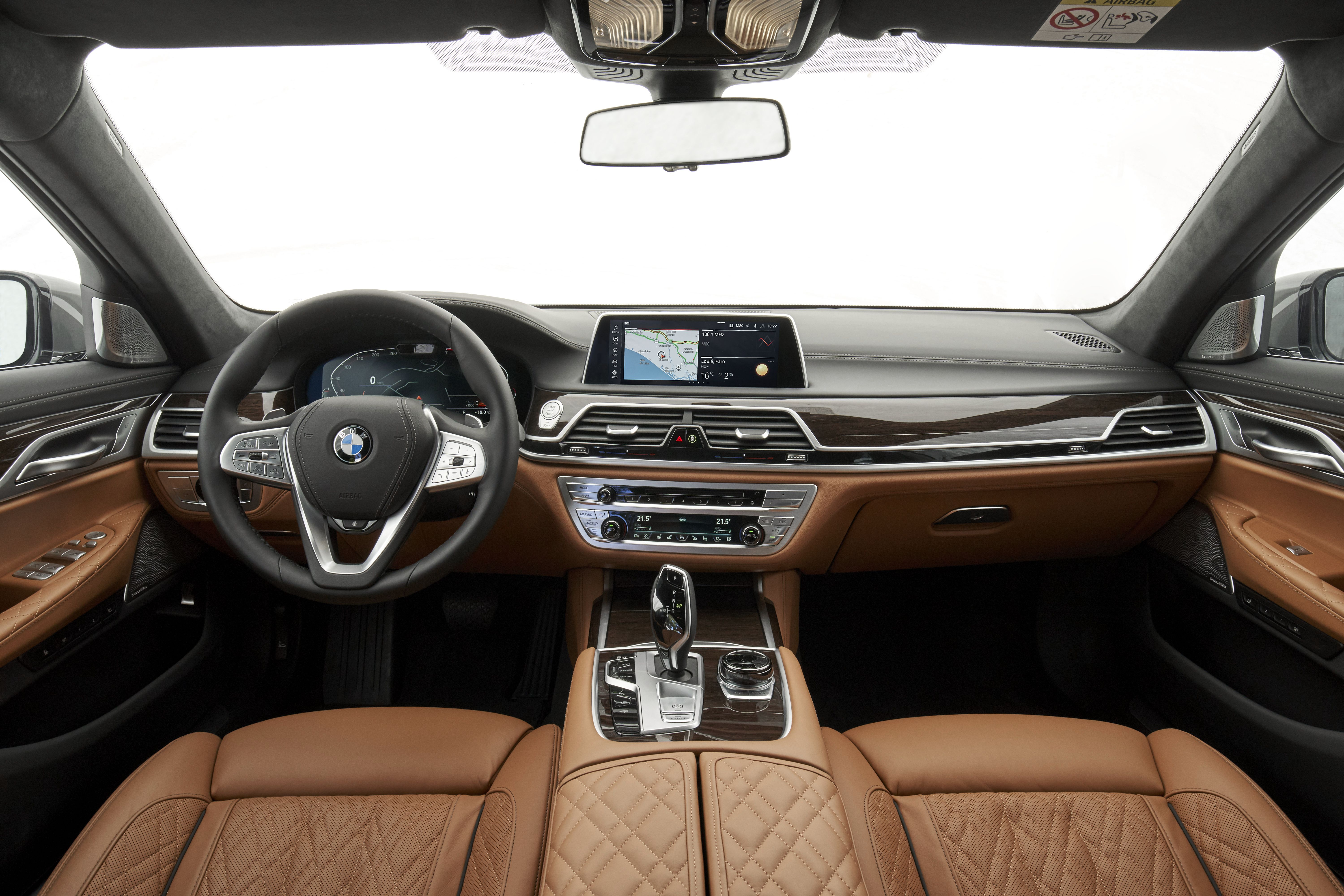 Pin By Bmw Life On Auto In 2020 New Bmw Bmw 7 Series Bmw