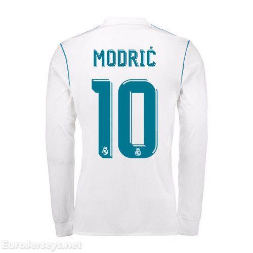 Real Madrid Replica Kinder Trikot Komplet Set Ronaldo