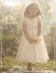 Sleeping Beauty Dresses for Girls - Bing images