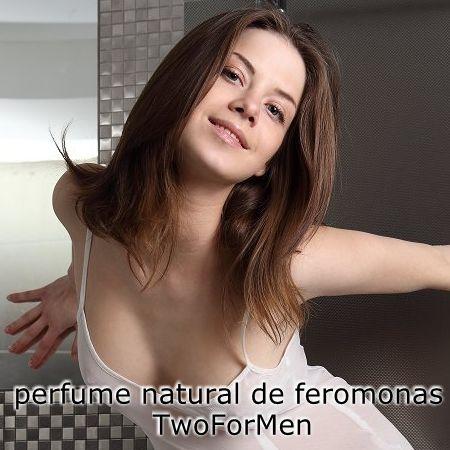 Descubre el perfume natural de feromonas TwoForMen sin duda alguna uno de los perfumes masculinos más apreciado por todas las mujeres un perfume que engatusa atrapa a toda la mujer que lo huele, descubre tu próximo perfume masculino, toda la información en el blog twoformen.