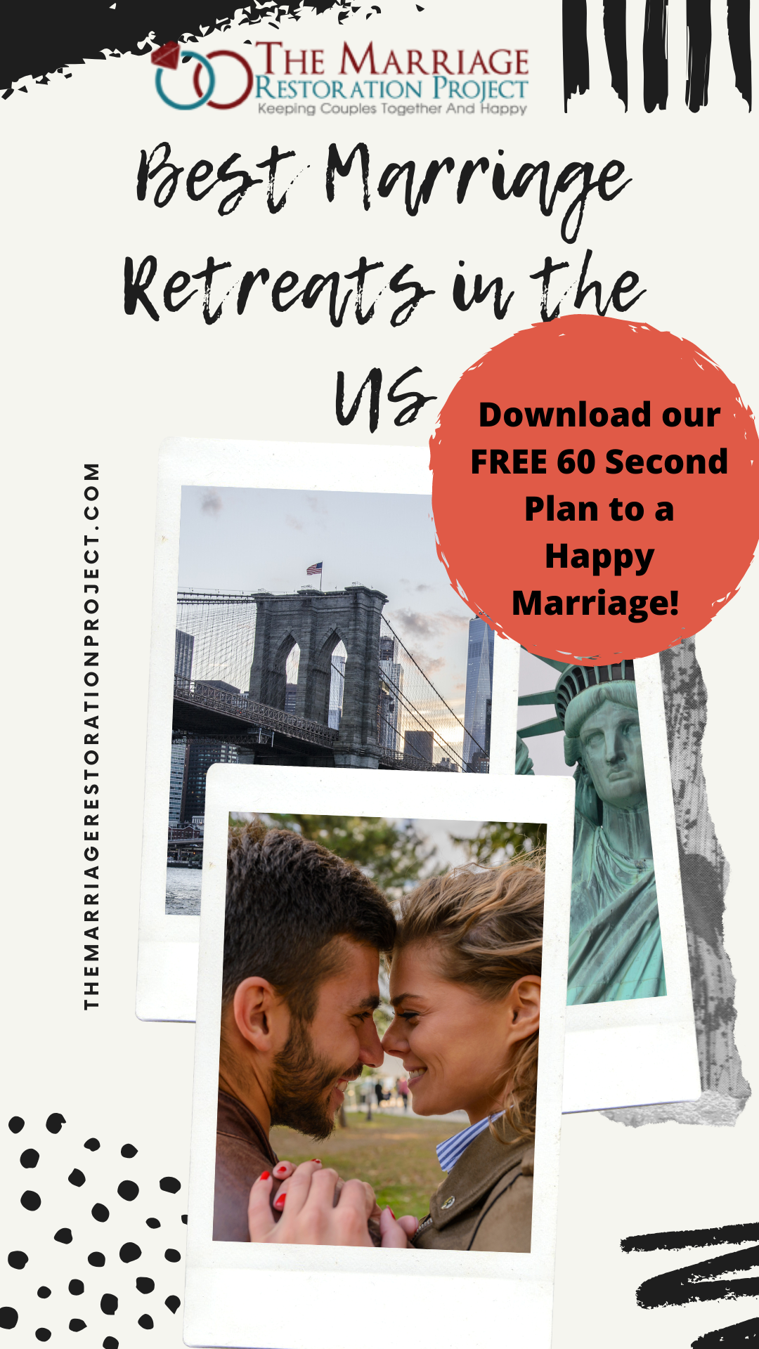 Imago Weekend Marriage Retreat Group Couples Therapy Workshop Online In 2020 Marriage Retreats Marriage Restoration Couples Therapy