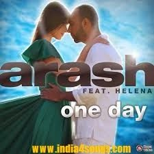 One Day Mp3 Song,Download One Day Mp3 Song,One Day SOng By