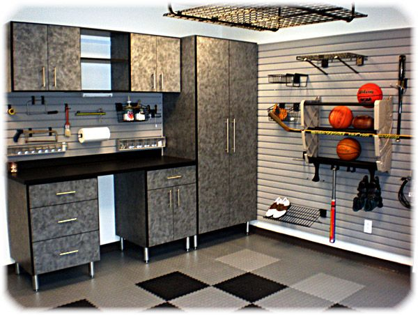 Garage Organization Ideas Beautiful Garage Storage Design