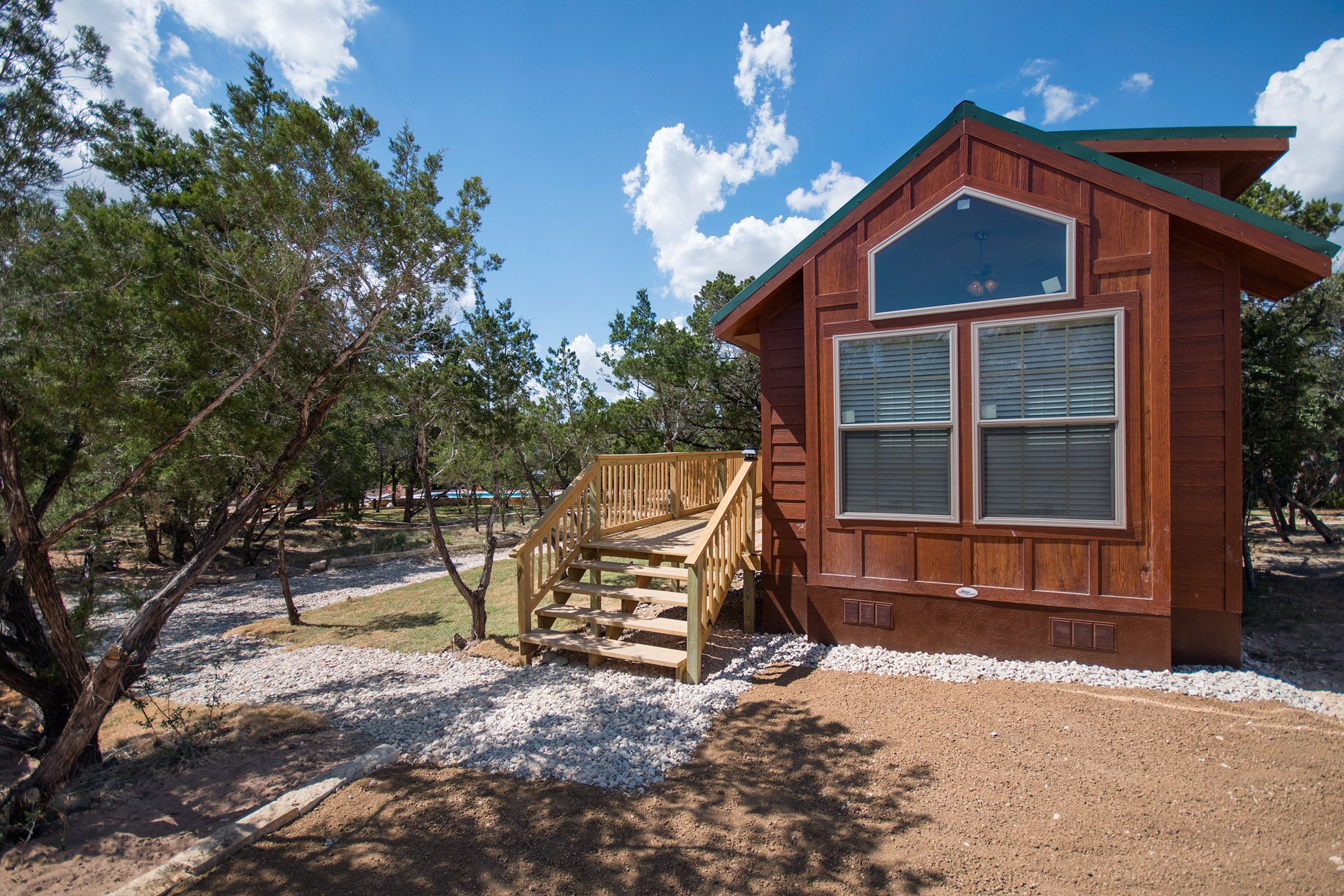 sheds the accesskeyid disposition storage shed tx company austin alloworigin texas cabins and in