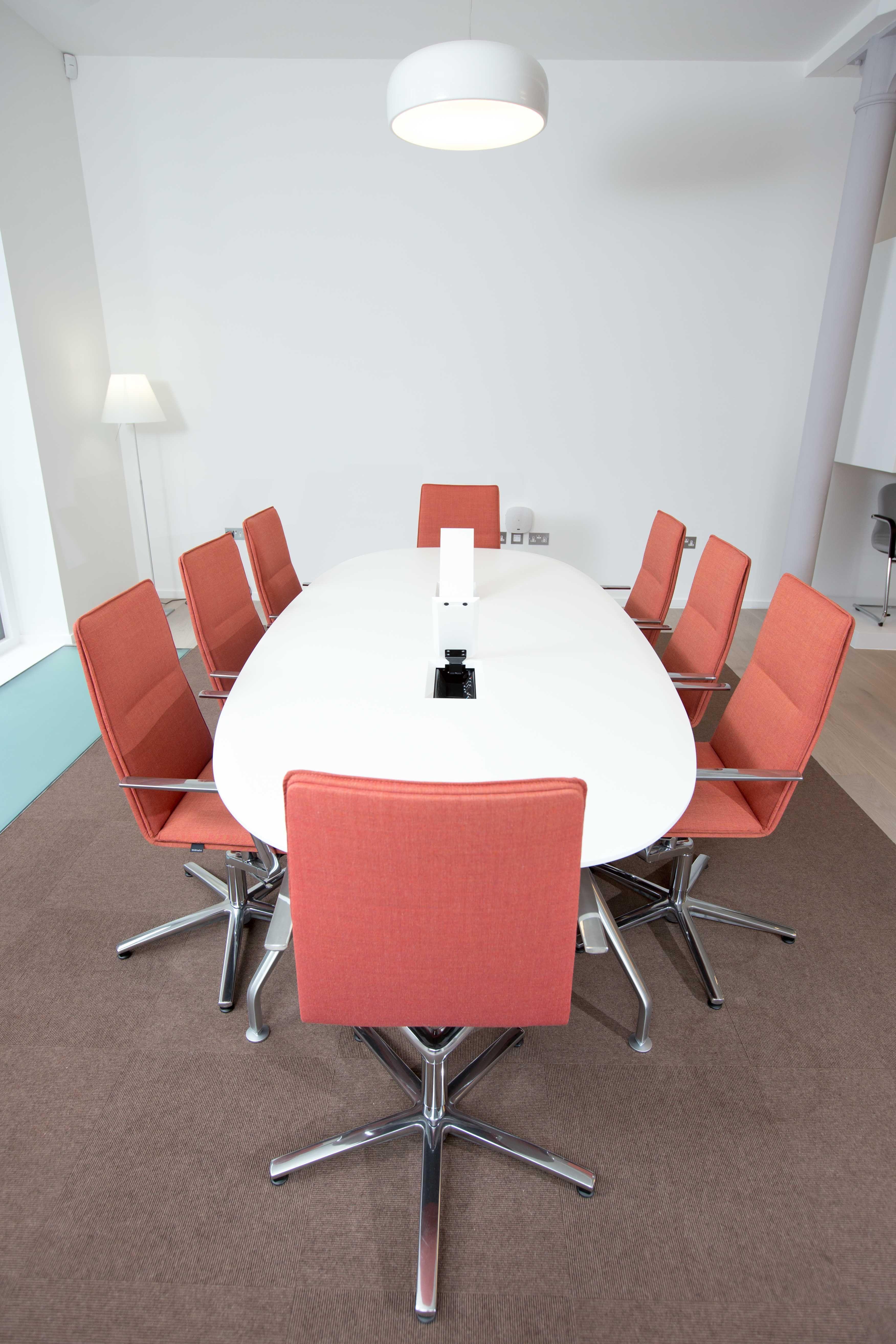 SOLA | Design: Justus Kolberg A distinctive frame. A chair that ...