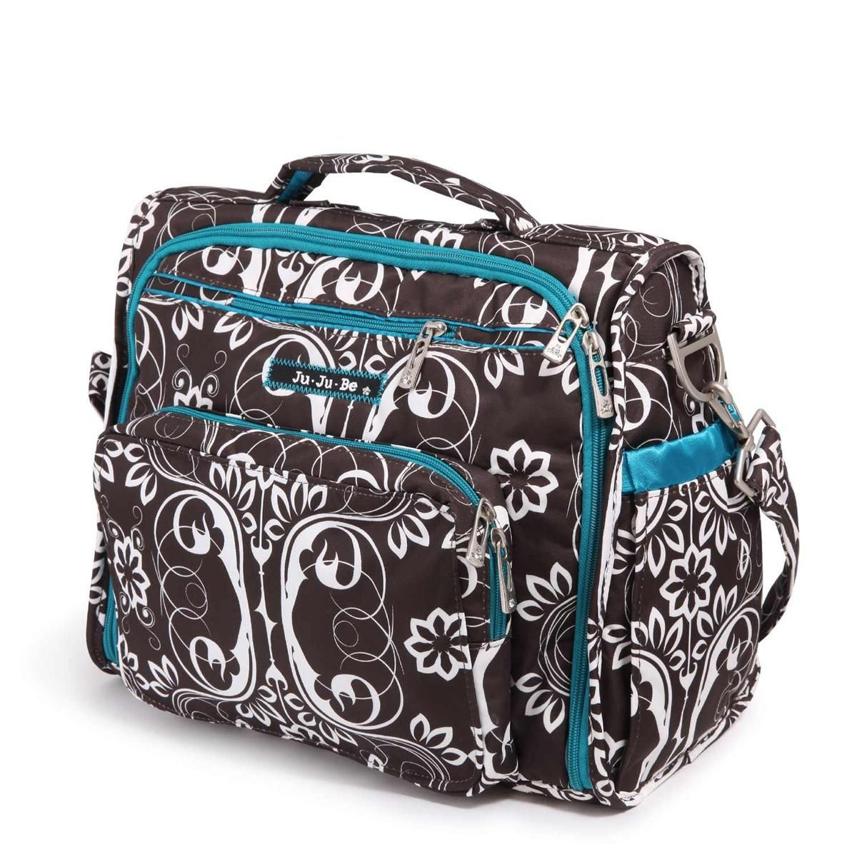 Just Found A Diaper Bag I Love Unfortunately It May Be The Most Expensive