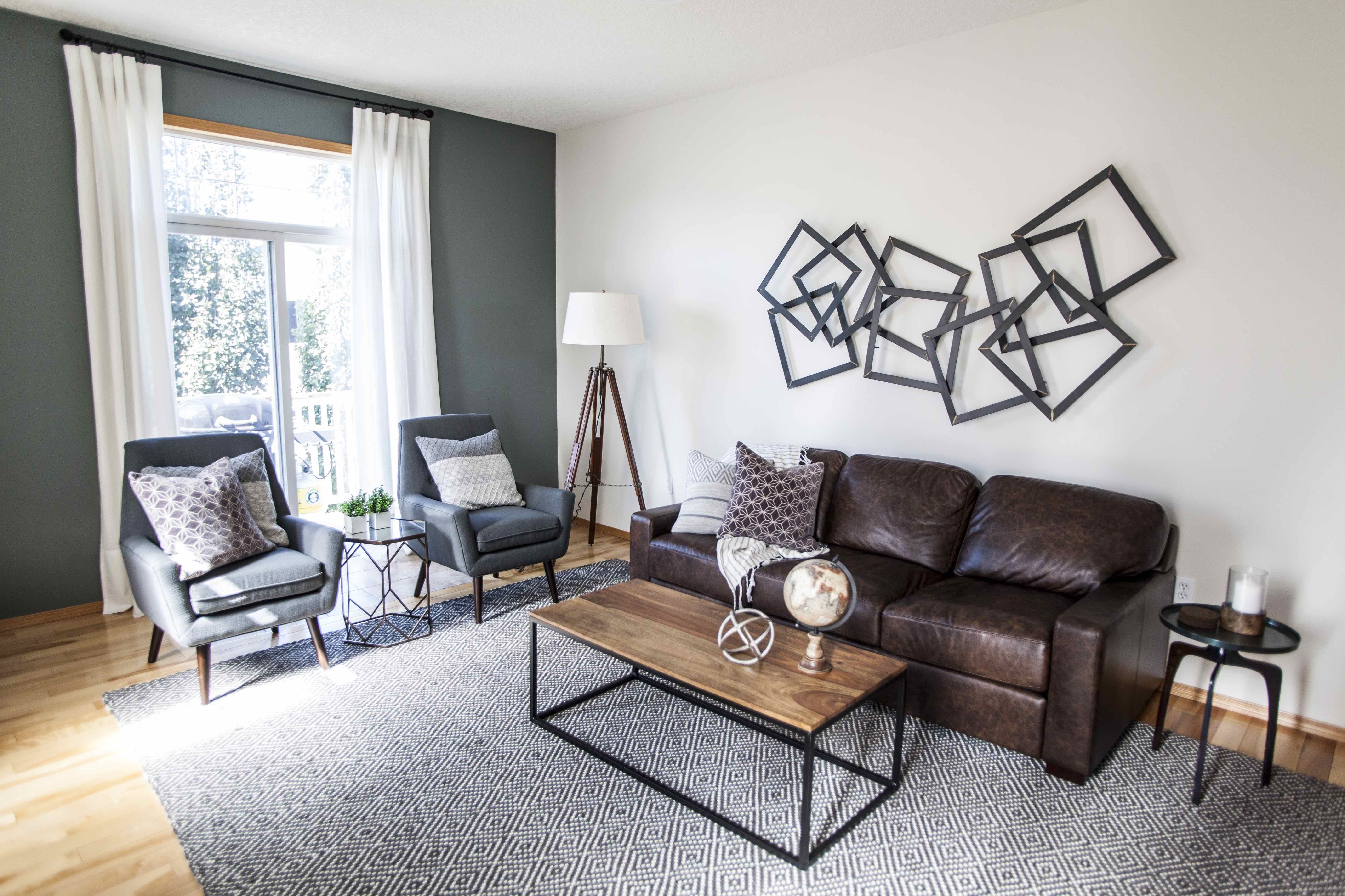 Bachelor Pad Night Train By Benjamin Moore Structube Chairs And