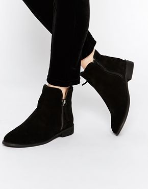 ankle boots - Buscar con Google