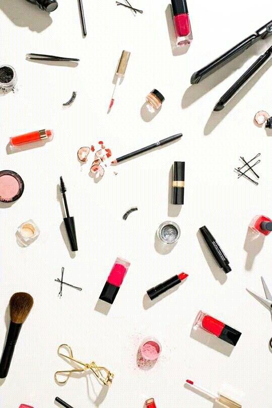 Fondo de pantalla maquillaje   Fondos de pantalla   Makeup wallpapers, Fashion wallpaper y Wallpaper