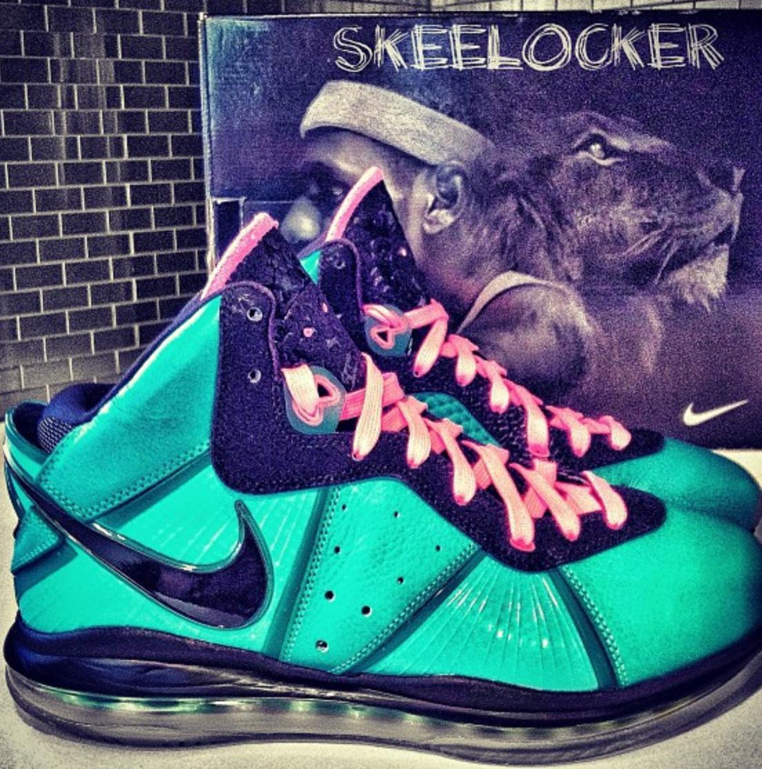 Lebron james shoes, Shoes, Nike shoes