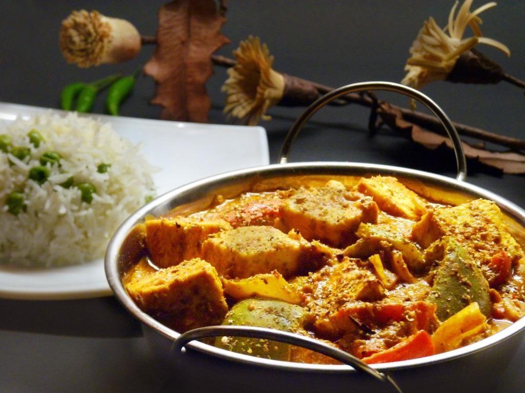 kadai paneer recipe restaurant style recipe paneer recipes food recipes indian food recipes on hebbar s kitchen kadai paneer id=89476