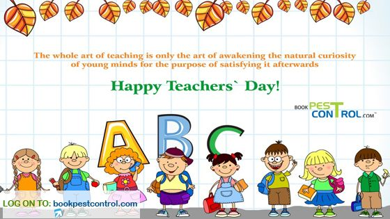 A Teacher S Purpose Is Not To Creat Student In His Own Image But To Develop Students Who Can Creat Their Own Image Ha With Images Happy Teachers Day Teachers Day Speech