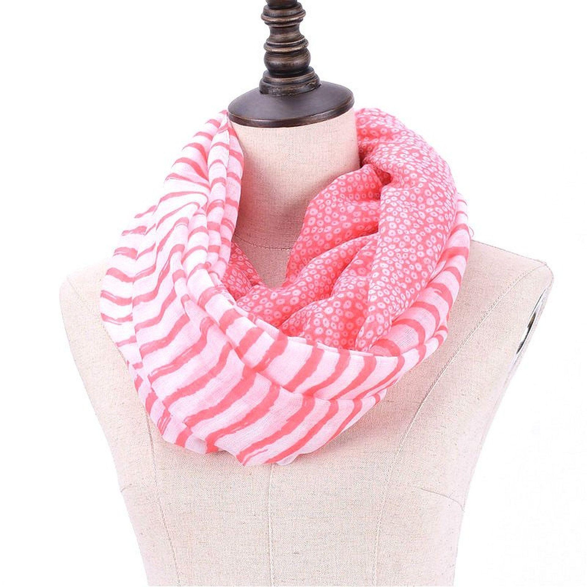 sbrs htm sheer p buffalo infinity sabres product scarf