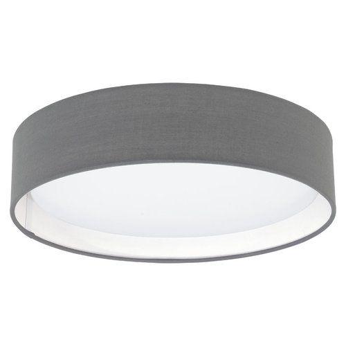 pasteri 1 light led flush mount flush ceiling lights ceiling