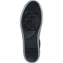 Reduzierte Low Sneaker #shoegame