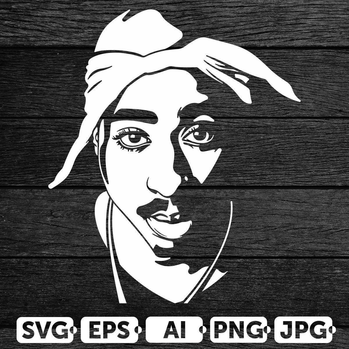Pin On Svg Files [ 1200 x 1200 Pixel ]