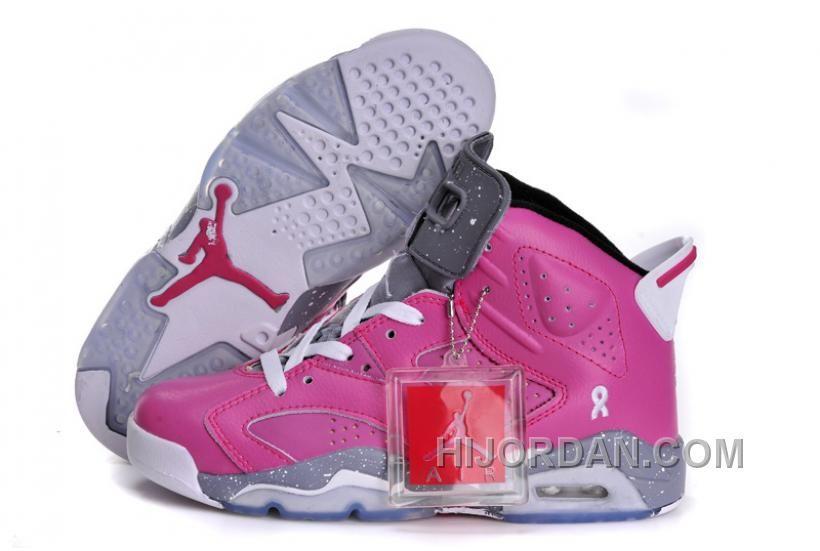 729413cc210596 ... wholesale jordan shoes from china. https   www.hijordan.com womens-air- jordan-