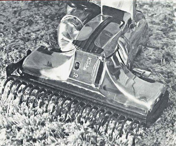Remember The Shag King From 1979 Follow Us On Pinterest For More Information On Kirby History And Vacuum Cleaners Kirby Vacuum Best Vacuum Kirby