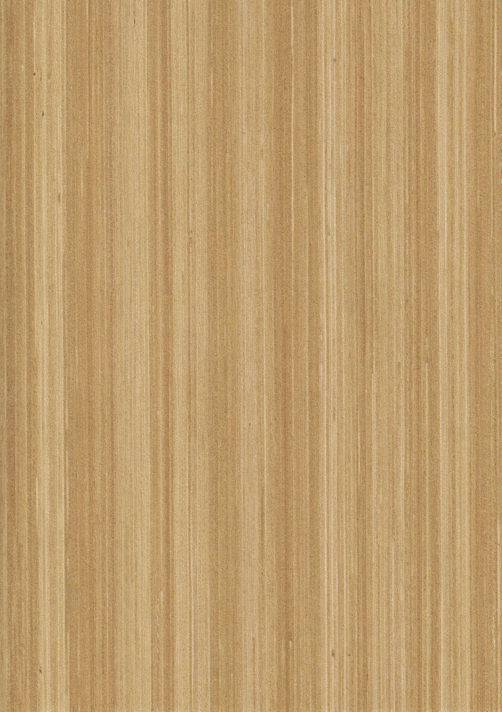 476 Teak Wood Veneers In 2019 Wood Texture Wood Veneer
