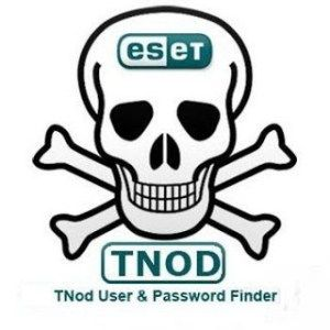 TNOD User and Password Finder 1 6 4 is an application to insert